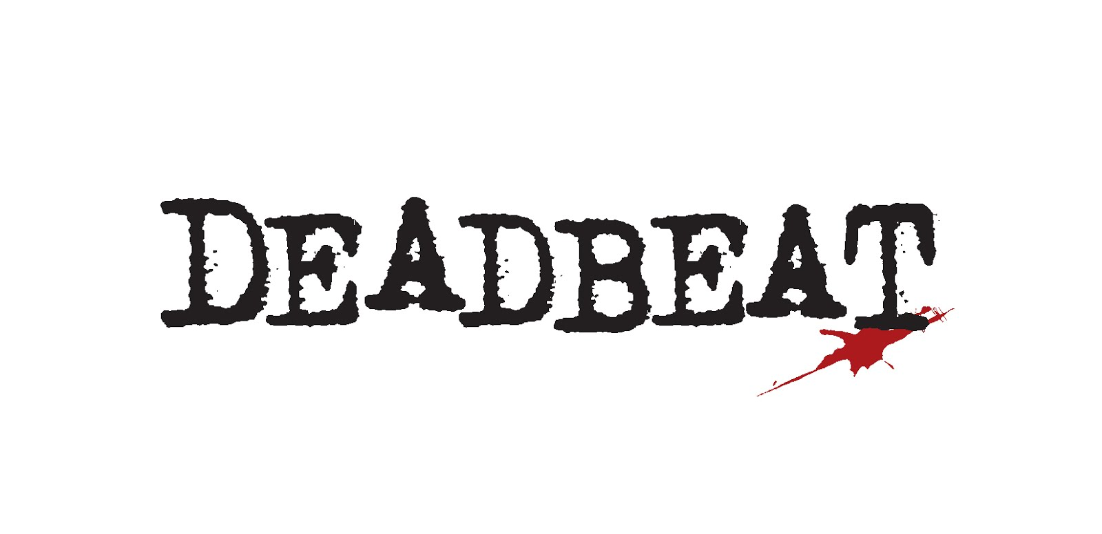 Deadbeat Scheduled for IndyFringe