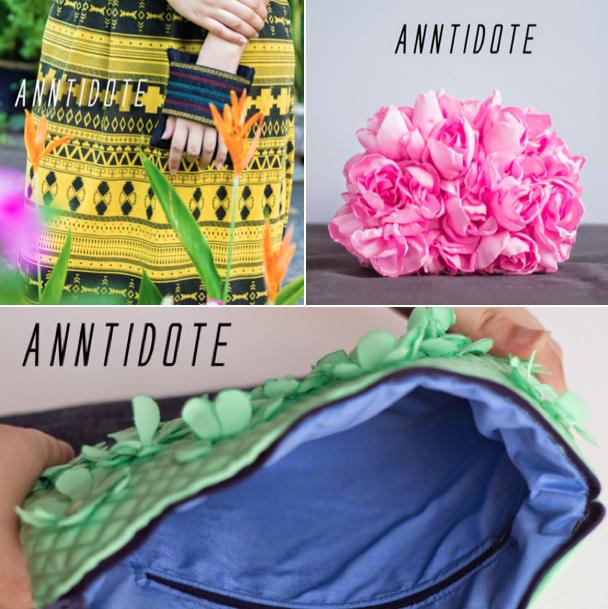http://anntidote.blogspot.com/