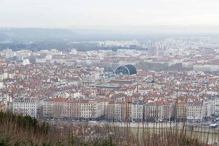 panora%25CC%2581mica+Lyon Rhône Alpes, en el corazón de Europa