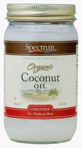 Oil treatment for black hair