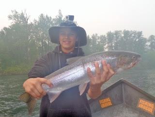 Rogue-river-steelhead-fishing