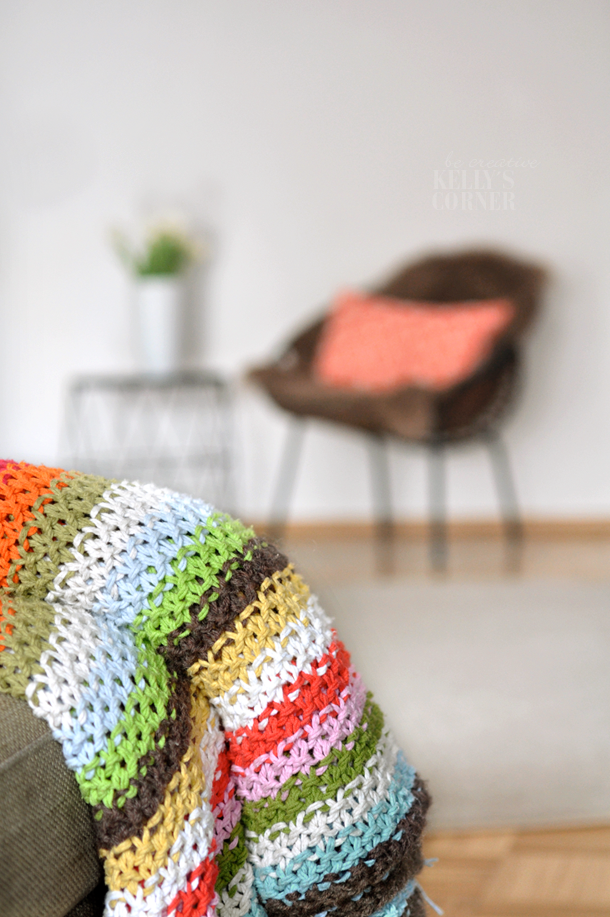 les tissus colbert kelly s corner oversize look f r s. Black Bedroom Furniture Sets. Home Design Ideas