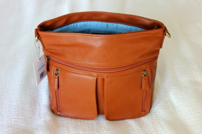 The Hunt for a Camera Bag | Something Good, camera bag, jototes, dslr camera