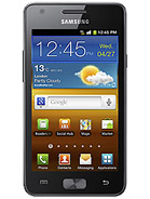 Mobile Price Of Samsung I9103 Galaxy Z
