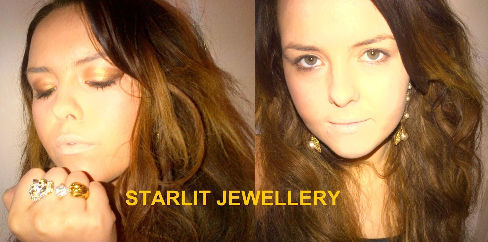 http://1.bp.blogspot.com/-bXL8ukJMX8c/T6qd8MZcowI/AAAAAAAAGM8/jFJS42IDrvo/s1600/starlit_1.jpg