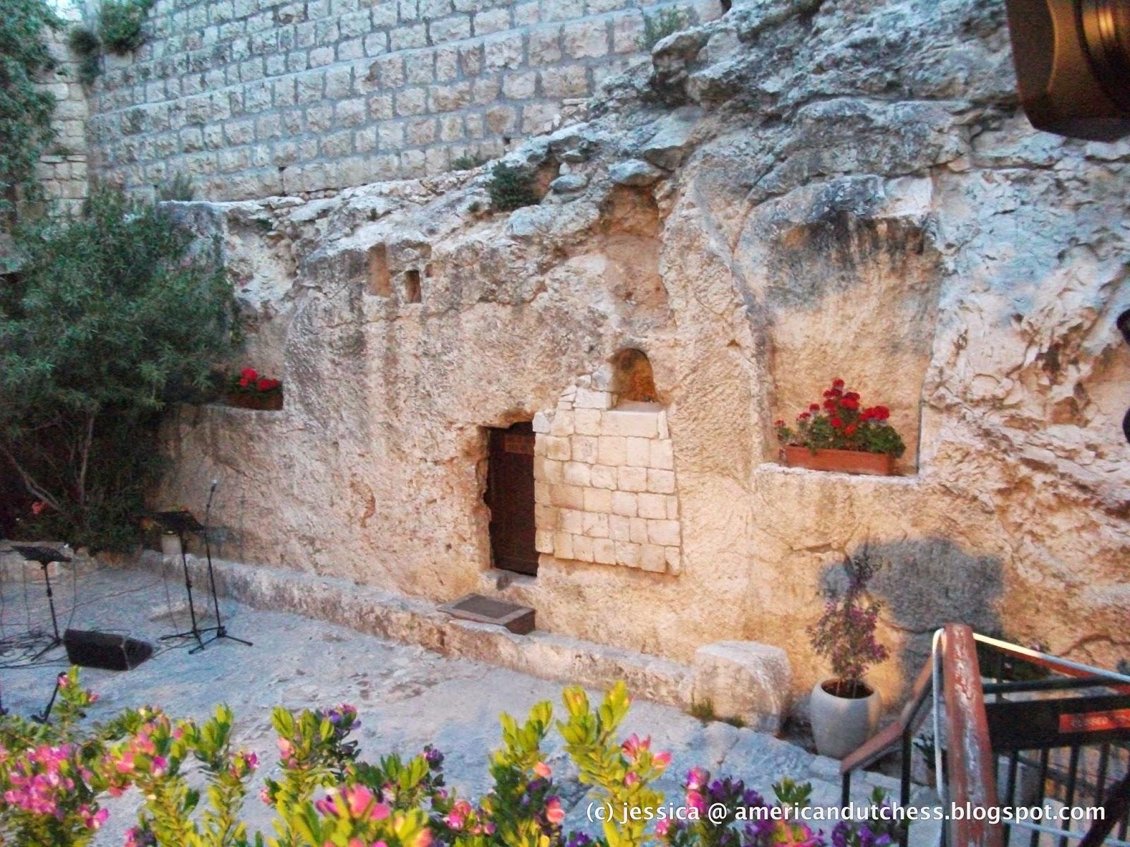 Resurrection Sunday Blogs
