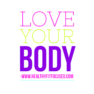 A Journey with Dieting, Calorie Restriction and Low Thyroid, Julie Little Fitness, www.HealthyFitFocused.com