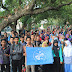 PENGUMUMAN PESERTA MAGANG HMPG 2015