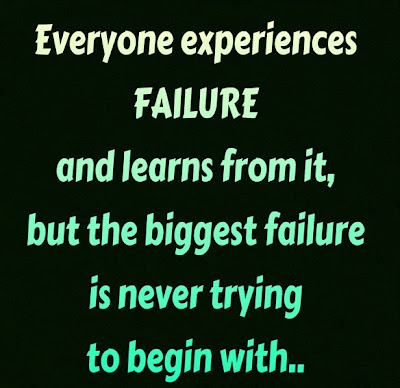 Failure Quotes Wallpapers Collections