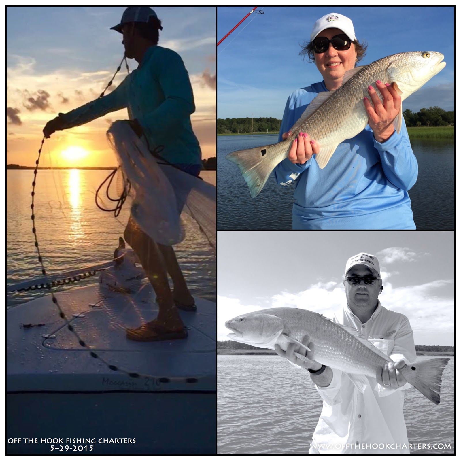 the hookup fishing guides The hook up outfitters is arizona's premier fishing company we offer guided fishing and fly fishing tours throughout arizona, and we fish for bass, stripers, rainbow & brown trout and carp.