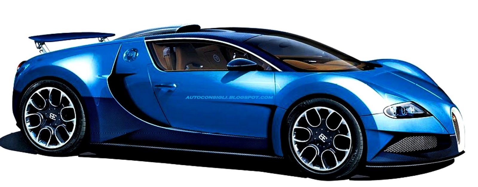 car al top 33 bugatti nel 2014 verr esibita la super veyron da cv. Black Bedroom Furniture Sets. Home Design Ideas