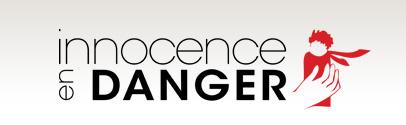 http://innocenceendanger.org