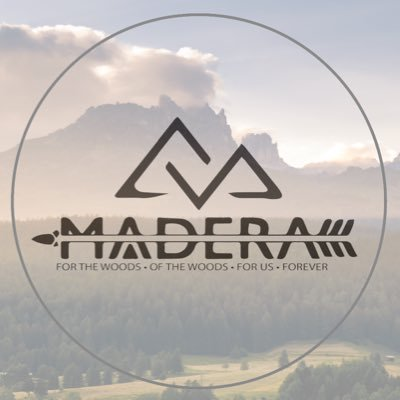 Madera Outdoors (Hammocks & more)