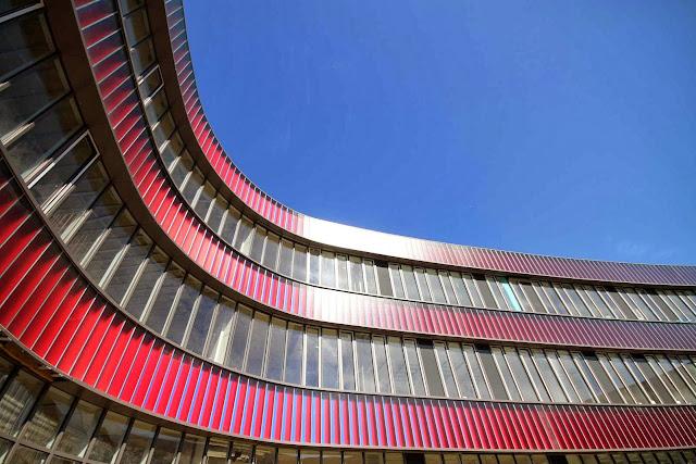 05-Neues-Gymnasium-by-Hascher-Jehle-Architektur