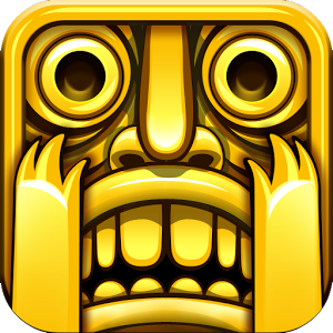 Temple Run Android Game Download