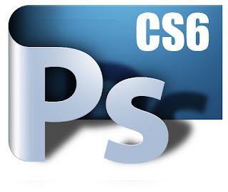 Adobe Photoshop Cs6 & Adobe Tool