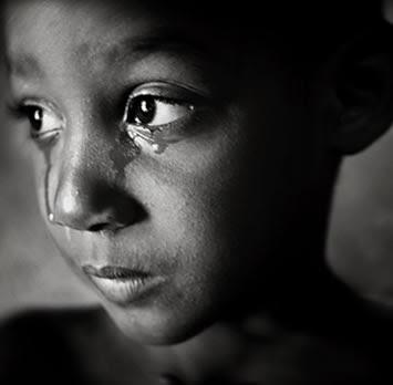 crianca-chorando1.jpg