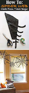 http://www.hgtv.com/design/make-and-celebrate/handmade/trash-bag-spider-webs