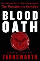 http://j9books.blogspot.ca/2010/11/christopher-farnsworth-blood-oath.html
