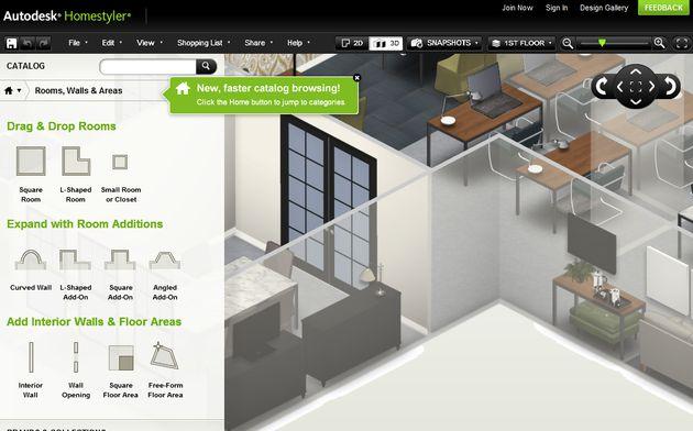 construccion y manualidades hazlo tu mismo noviembre 2011 On disena tu casa en 3d online