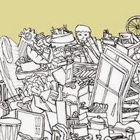 Não deixe a acumulação digital compulsiva tomar conta do seu computador