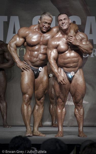 bautista jose steroids