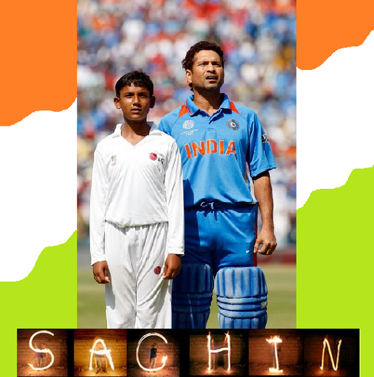 Sachin Tendulkar Retires from ODI Cricket God of Cricket Quits One-Dayers Latest Photos
