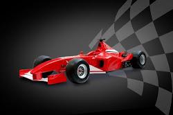 Filmiki F1