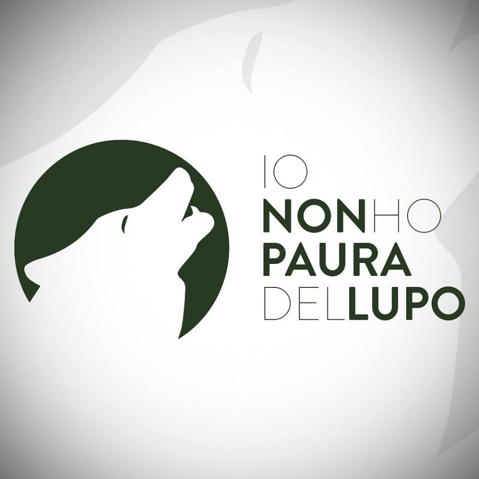IononhopauradelLupo