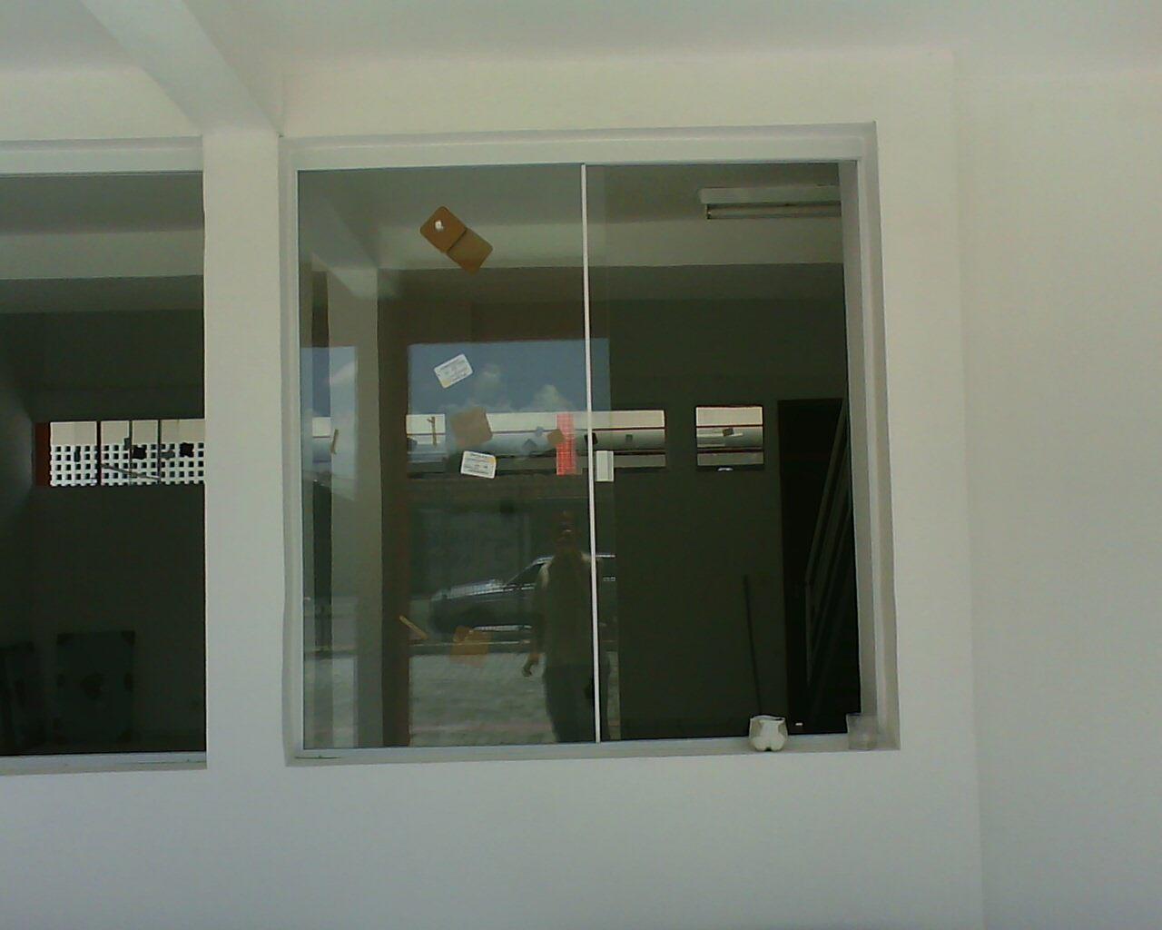 #67492E TRABALHOS COM VIDRO TEMPERADOS E LAMINADO ~ VITRAIS MANUTENÇÕES 1892 Janela De Aluminio Sao Jose Dos Campos