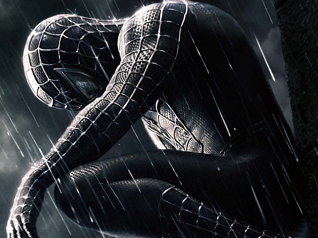 http://1.bp.blogspot.com/-bXY4-WvEQuI/TmfE-6yegJI/AAAAAAAAEQs/hlEJ2fdfYVQ/s1600/Spiderman+wallpaper+for+windows+7+3.jpg