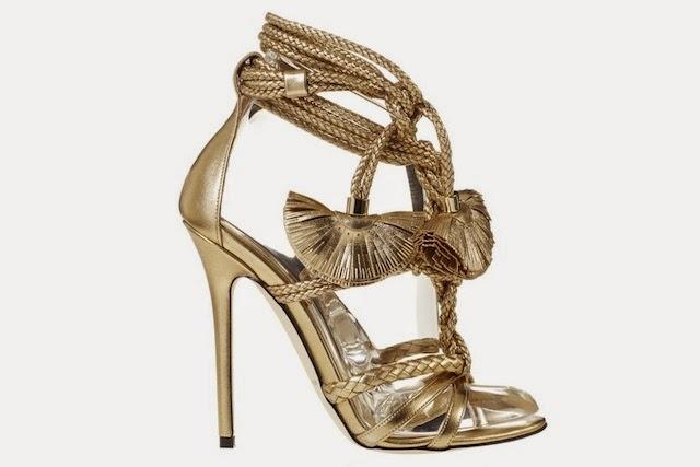 BrianAtwood-gold-dorado-elblogdepatricia-shoes-scarpe-zapatos-calzado-scarpe