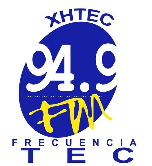 Visite y escuche FRECUENCIATEC