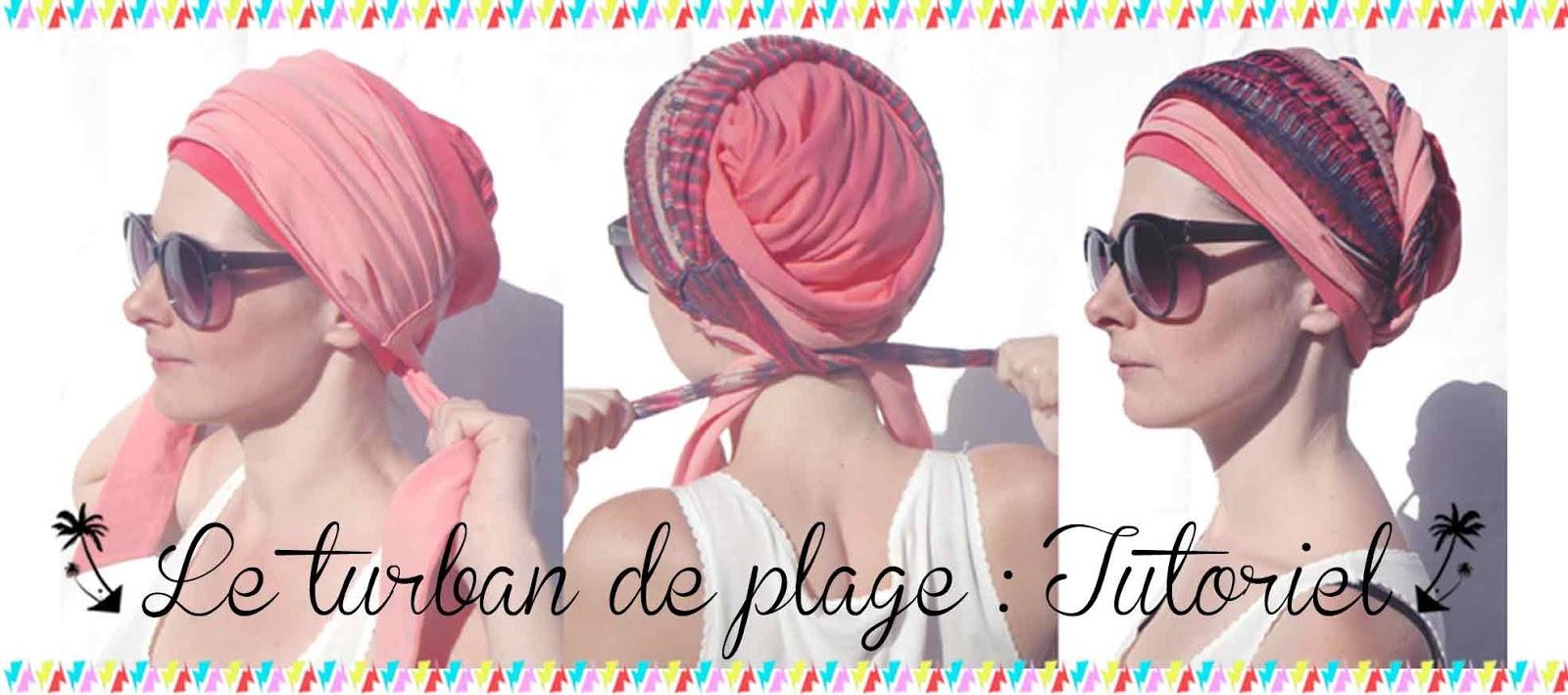 Как завязать тюрбан на голове из шарфа пошаговое фото