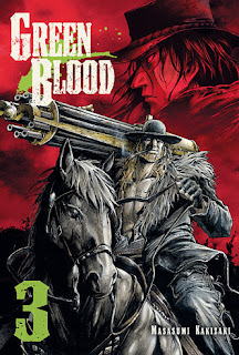 http://www.nuevavalquirias.com/green-blood-3.html