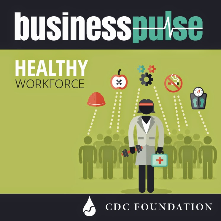 http://www.cdcfoundation.org/businesspulse/healthy-workforce-infographic