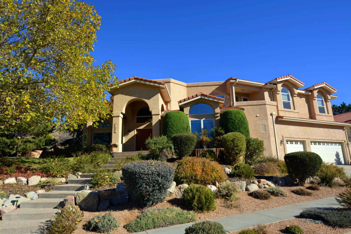 selling albuquerque one yard at a time 14001 wind Custom Indoor Gas Fireplace Custom Gas Fireplace in Dinning Room
