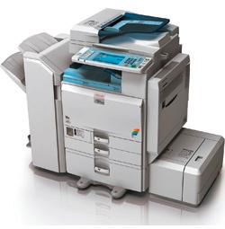 Ricoh Printer Drivers Mac Yosemite