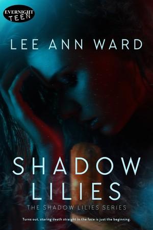 Shadow Lilies