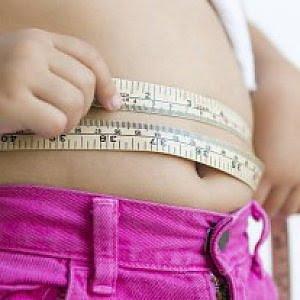 buongiornolink - L'obesità fa male al cervello meno connessioni tra neuroni
