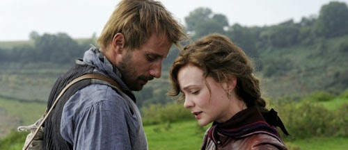 far-from-the-madding-crowd-trailer-poster-carey-mulligan