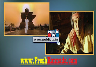 ಶಿವಲಿಂಗ ಚಿತ್ರಕ್ಕೆ ಸಮಸ್ಯೆಯಾಗಿದೆ ಕಿಲ್ಲಿಂಗ್ ವೀರಪ್ಪನ್
