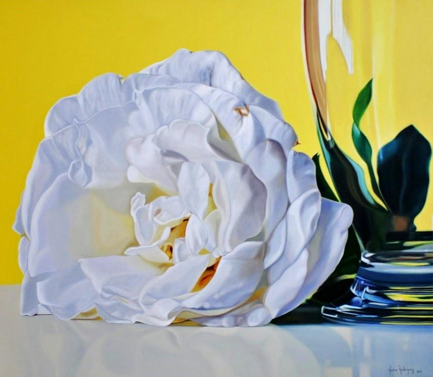 pinturas-realistas-de-cuadros
