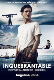 Inquebrantable (2014) Online