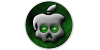 greenpois0n 5.1.1 Untethered jailbreak