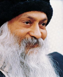 osho stories,osho hindi story,hindi stories from osho