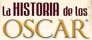 La Historia de los Óscar - La Crónica de León
