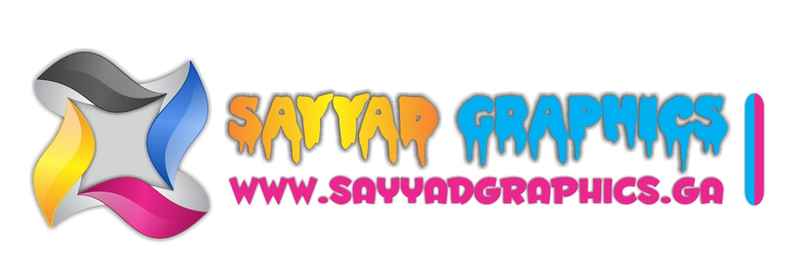 Sayyad Graphics