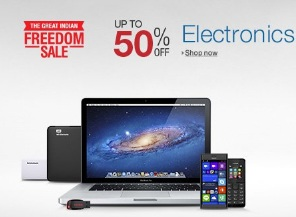 computers-cameras-electronics-accessories-extra-20-off