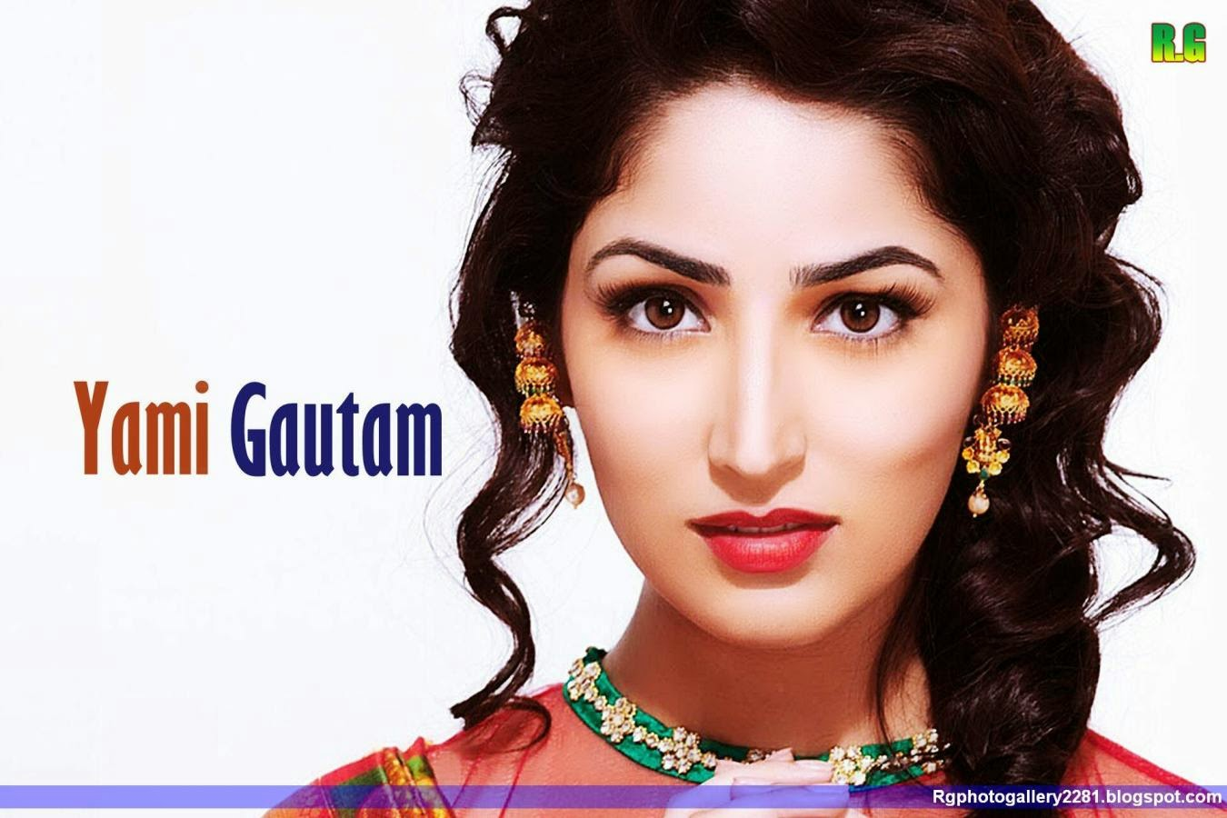 yami gautam wallpaper - Rg.Photo Gallery
